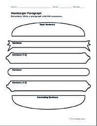 Literary Analysis Essay - Amazon S3