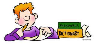 Methodology report writing